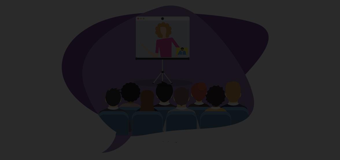 IFADEM : L'Initiative francophone pour la formation à distance des maîtres